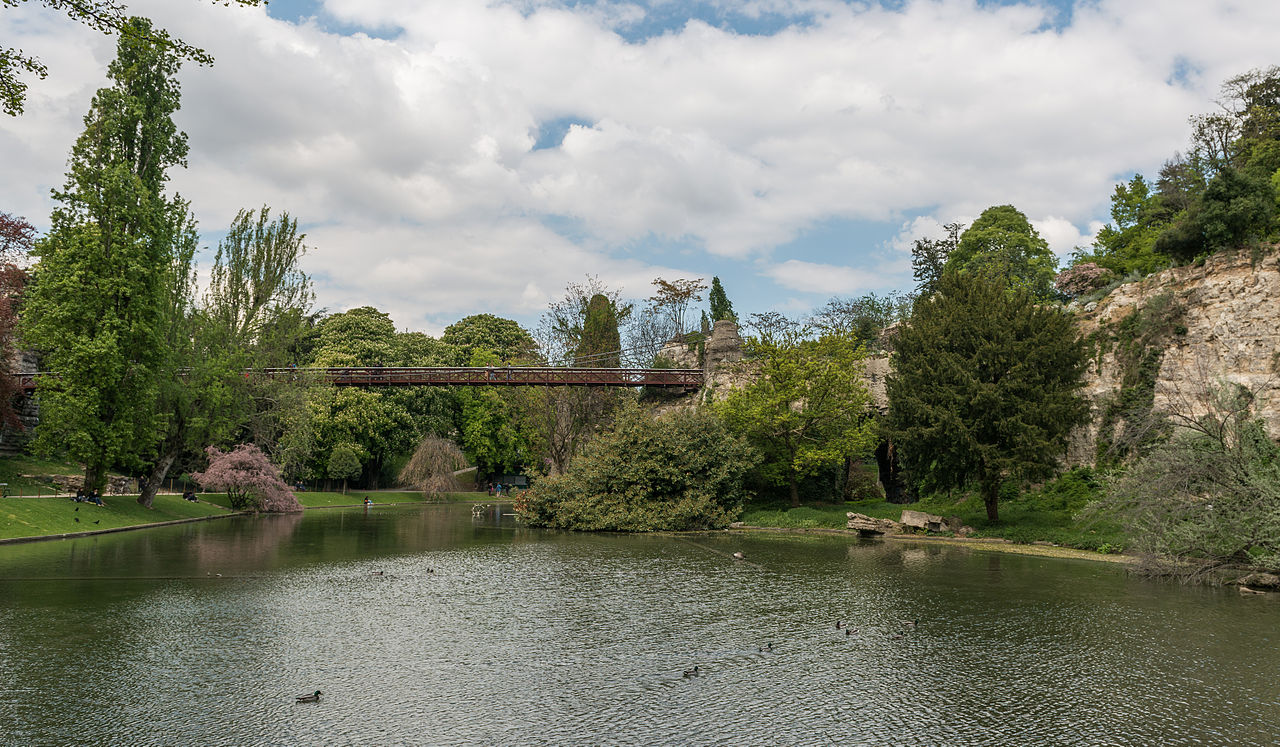 143/Photos/Quartier/Passerelle_suspendue_du_Parc_des_Buttes-Chaumont_Paris_19e_South_view_20140419.jpg